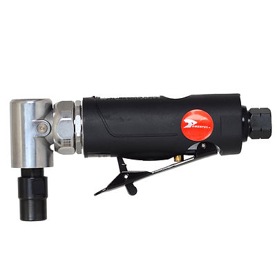 Air Die Grinder-PDG6925