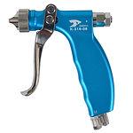 Spray Gunl-K318-08
