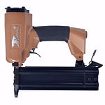 Corrugated Nailer-F50