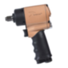 Air Impact Wrench-PW253