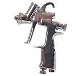 Spray Gunl-PR2R