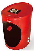 CPT-205 Compact Direct Flow R.O. Water Dispenser 