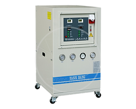 Multi Mold Temperature Controller