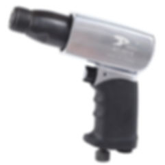 Air Hammer ST3012R