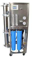 Industrial R.O system-COM-NEW6000