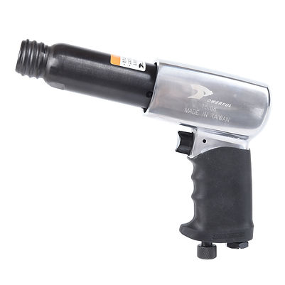 Air Hammer-ST3032R