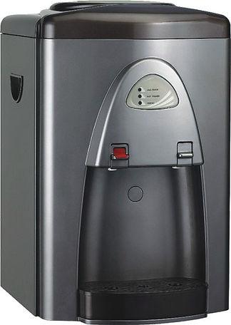 Water Dispenser-DIS-528