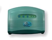 OZ-1(Ozone Generator)