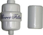 Water purifier-CR-FS