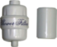 Water purifier-CR-FS