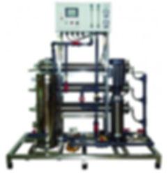 Industrial R.O system-com-COM-NEW9000
