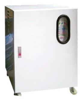 Ozone and Ionizer system-ION-2GPM.jpg