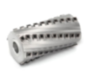 螺旋刀頭-SPB-15/R150