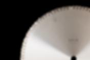 鎢鋼圓鋸片系列