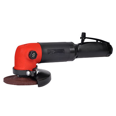 Air Angle Grinder-PG4CL