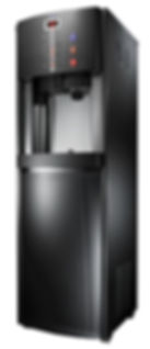 Water Dispenser-DIS-900