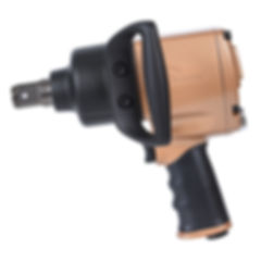 Air Impact Wrench-PW288