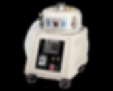 Auto Vacuum Loader (TB)