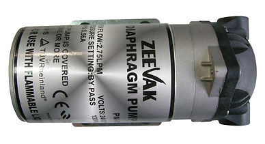 Booster pump-PM-03