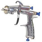 Spray Gunl-K101(SUNIK)