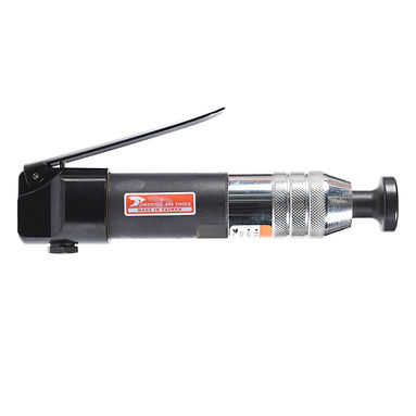 Air Hammer-PH726