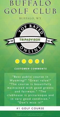 Buffalo-Golf-Club-Trip Advisor-1.jpg
