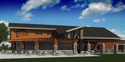 clubhouse rendering.jpg