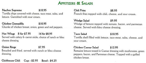 New Menu Appetizers and Salads.jpg