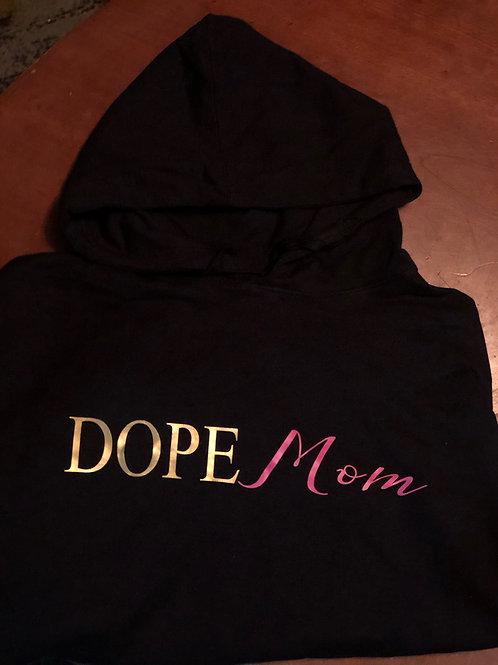 Dope Hoodie- Adults
