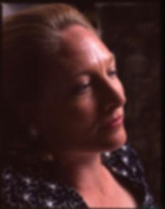 Julia Green014.jpg