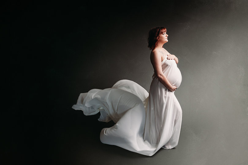 Allard-Maternity-080-Edit.jpg