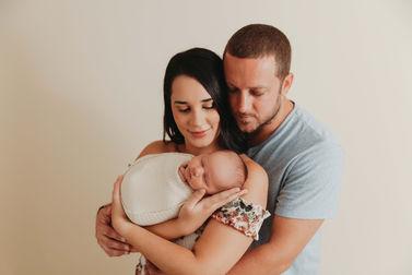 newborn photography cedar park tx