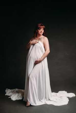 maternity photography leander tx