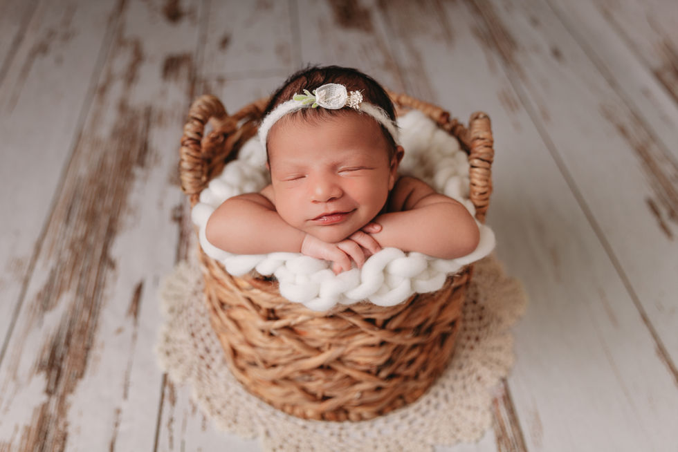 newborn photography austin tx