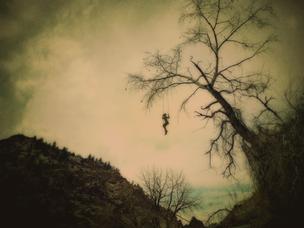 The Fine Art of Isolationism