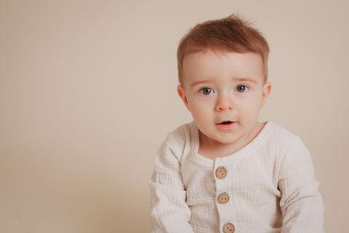 Baby photography austin tx