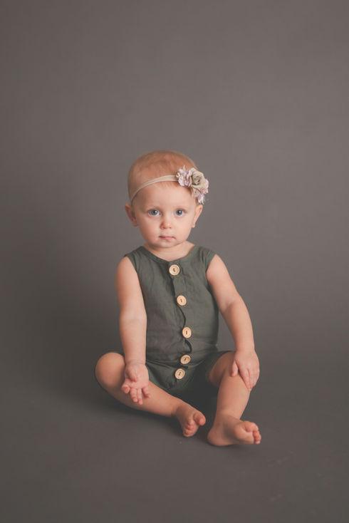 Austin tx baby photography