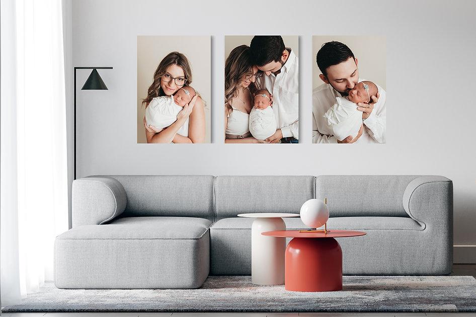 mockup-wall-living-room.jpg