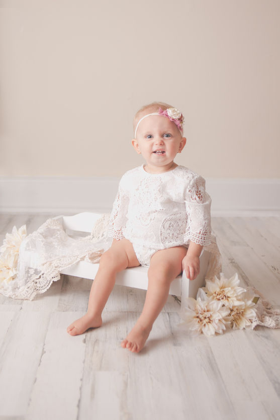 First birthday photography austin tx