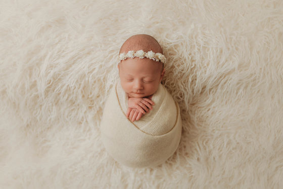 newborn photographer georgetown tx