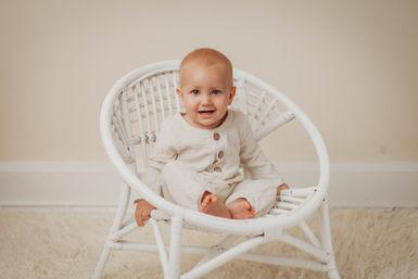 baby photographer austin tx