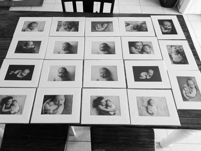 newborn-session-products-austin-tx-2.jpg