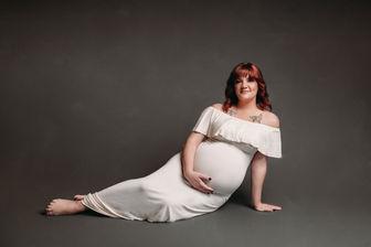maternity photography cedar park tx