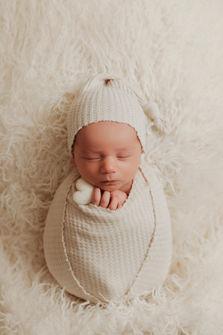 newborn photography georgetown tx