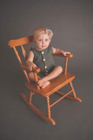 Baby photography georgetown tx