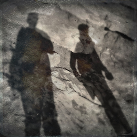 Shadow Series (#09)