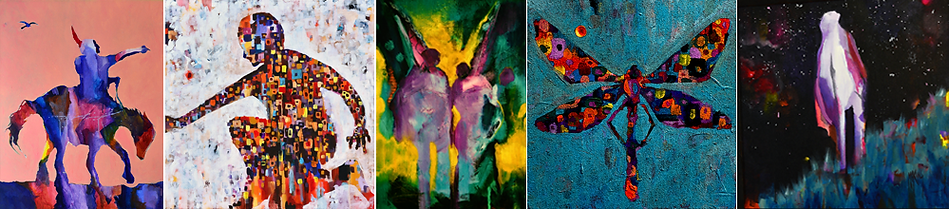 mark anthony king, original artwork, colorado artist, expreionistic, acrylics, paintings, prints, artist prints, interior design, digital illustration, photography, fine art, prints avaialble