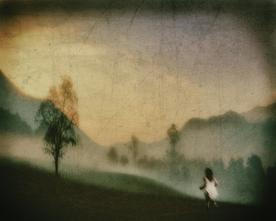Mist (You)