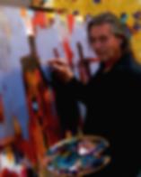 2019_MAK_Artist_Portrait_03_01_web.png
