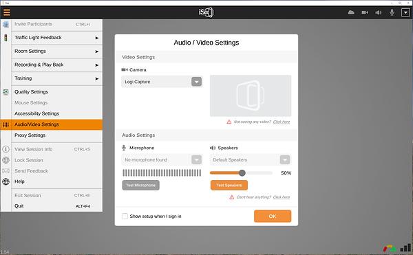 Audiovideosettingsfrom menu.png